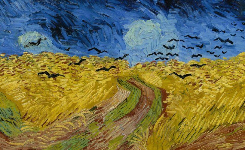 Van Gogh a Vicenza: una grande mostra da non perdere